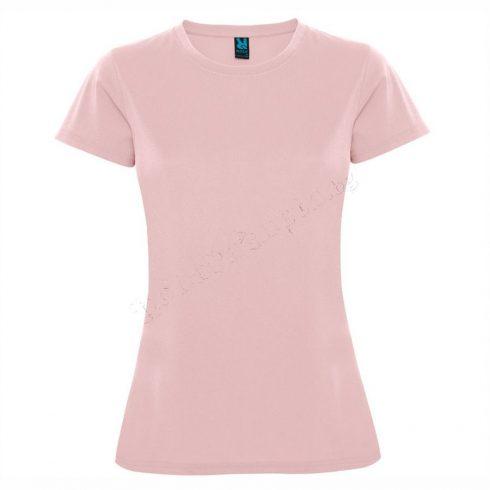 Тениска дамска ROLY Montecarlo 274